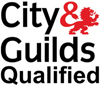 Southwood Electrical Cg Qualified