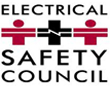 Southwood Electrical Safety2