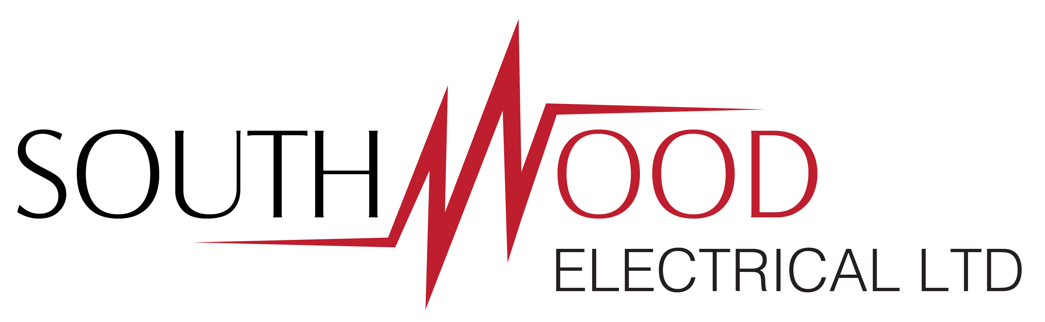 Southwood Electrical Wirral