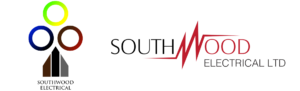 Southwood Electrical logos