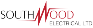 Southwood Electrical logo
